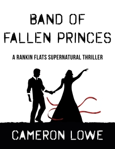Fallen_Princes Final