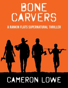 Bone_Carvers cover