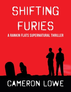 Shifting_Furies2.0