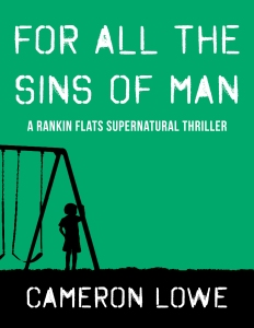Sins_of_Man