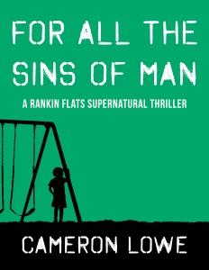 Sins_of_Man
