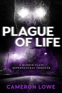 Book7_PlagueofLife