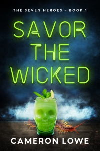 Book1_SavorTheWicked_eBook
